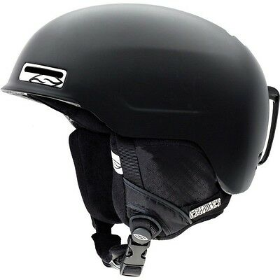 NEW Smith Maze Helmet Snow Ski Snowboard Winter
