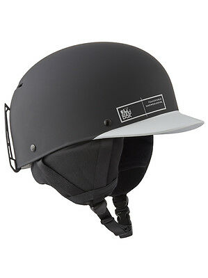 NEW Sandbox Classic 2.0 SE Helmet 16 Snow Ski Snowboard Winter