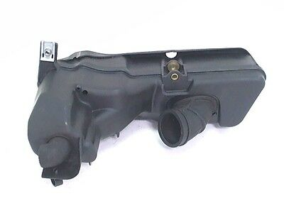 Piaggio Air Intake Cleaner Breather Box 2005 Typhoon 50cc Scooter Moped 843882