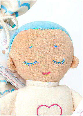 Lulla Doll - BRAND NEW - FREE Express Ship Australia - Ships Worldwide