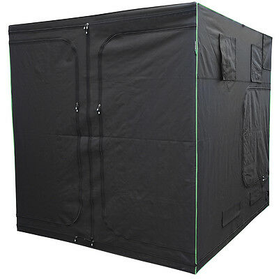 Lighthouse MAX Grow tent hydroponics all sizes available
