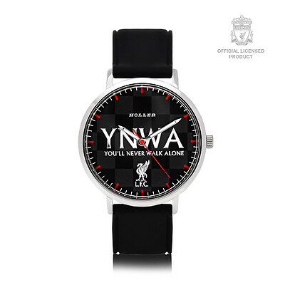 Holler - 1892 Liverpool Fc Watch Hlwl-Ct04