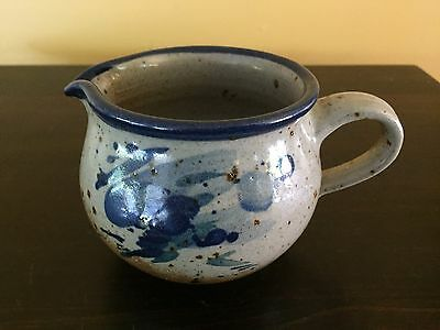 Germany Pottery of Langerwehe Kuckertz & Rennertz Pitcher