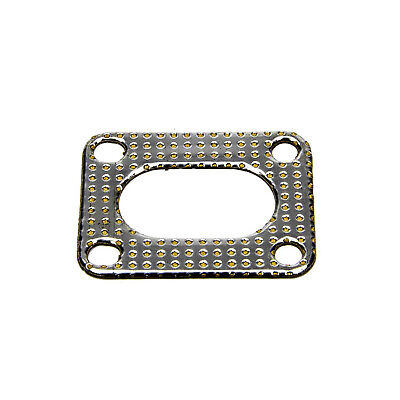COMETIC GASKETS EX358064AM Exhaust Gasket - 2.0L Ford/Lotus/Cosworth