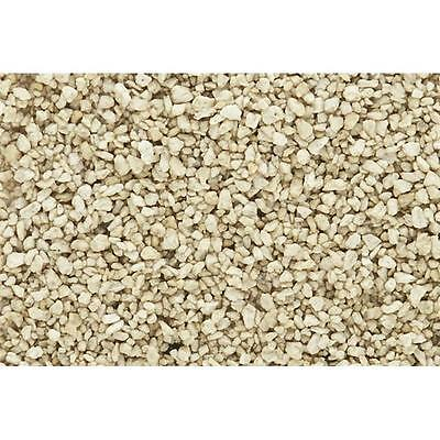 Woodland Paysages WS 1270 Beaux Buff Talus