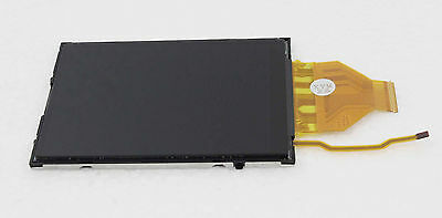 Canon PowerShot G15 G16 REPLACEMENT LCD DISPLAY SCREEN USA