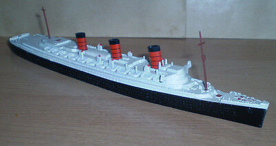 tria-ang minic,R.M.S.Queen Mary,1:1200,M.703,metall,ca.1960