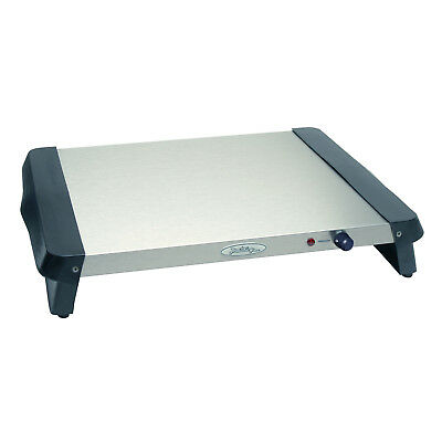 BroilKing Professional Warming Tray Small