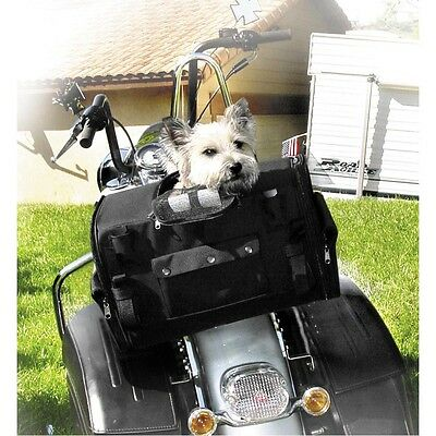 T-Bags 105006 Motorcycle Pet Carrier, IN STOCK HERE , ON NATIONAL BACKORDER!!