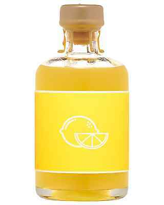 Applewood Limoncello 500mL bottle Liqueurs