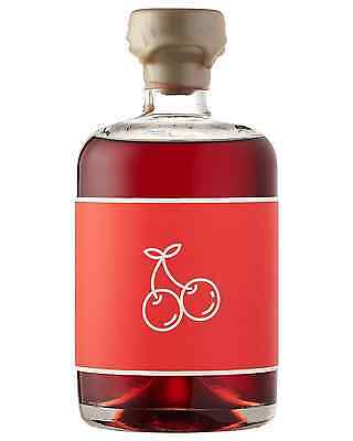 Applewood Cherrycello 500mL bottle Liqueurs