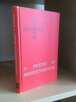 History Of Benedictine Nuns Religious Sisters Traditional Monastic Convent Life