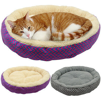 Pet Round Animal Bed Dog Bed Cat Bed Dog Pillow Dog Sofa Bed Dog 2016