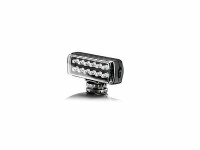 Manfrotto ML120 Pocket-12 LED  Light for Micro Four Thirds Cameras and DSLRs