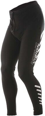 Altura Night Vision Bike / Cycling Waist Tights 2014