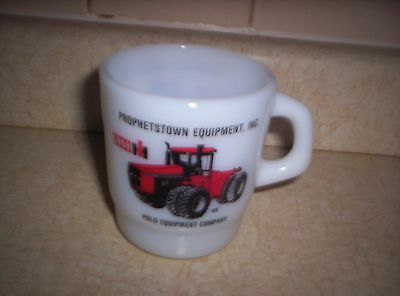 case international harvester galaxy mug polo equipment company prophetstown inc.