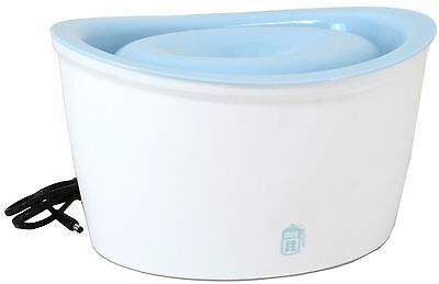 Dogit Fresh/ Clear Drinking Fountain for Dogs 6 Litre