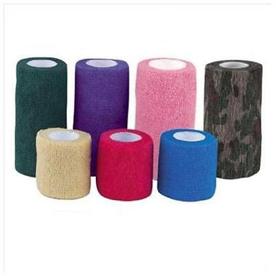 Animaux Bord TP249 02 17 Tapes Top Performance bandage