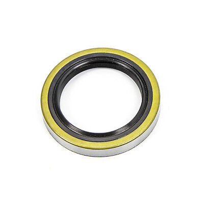 WINTERS 7204 Quick Change Front Seal