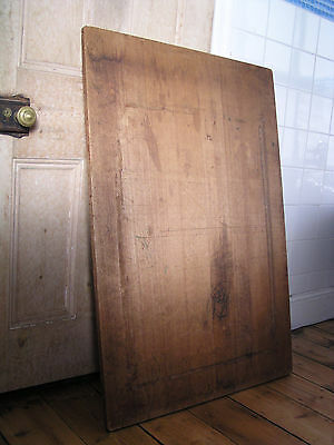 Vintage Architects Drawing Board Surveyors Draughtsman Made In England