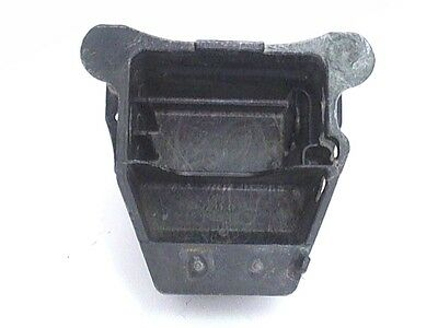 Honda Seat and Battery Base Box 2003 Elite CH80 Scooter Moped 50325-GE1-670