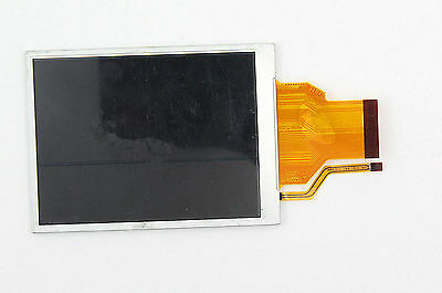 NEW LCD Screen Display Part With Backlight For Nikon Coolpix L820 Camera