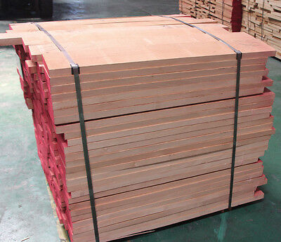 European beech N-01 directly imported from Euro High Quality