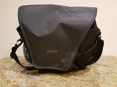 BMW Seal & Protect Care Kit NEW