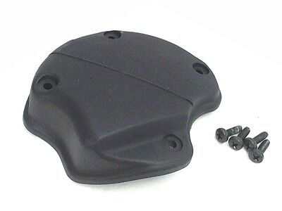 Piaggio Transmission Cooling Fan Cover 2005 Typhoon 50cc Scooter Moped 830821