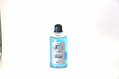 FLOID BLU after shave  400 ml