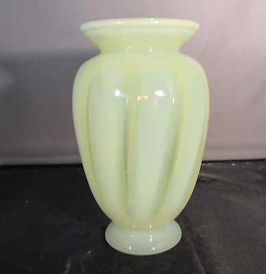 Vases Fenton North American Art Glass Glass Pottery Amp Glass 5 593 Items Picclick