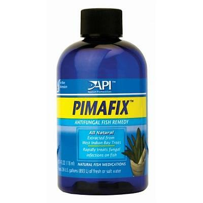 Mars Fishcare Nord Amer Pimafix 4 once 10G