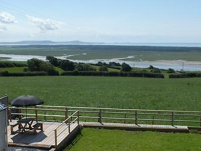 4 Star **** West Wales Holiday Cottage  Xmas **** Reduced £400  ****