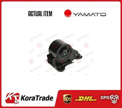 Yamato Support Moteur I51085Ymt