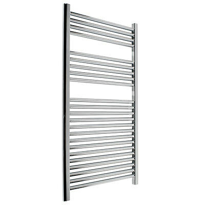 Prima Plus Electric only Towel warmer
