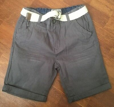 Boys Shorts ...age 11 Years