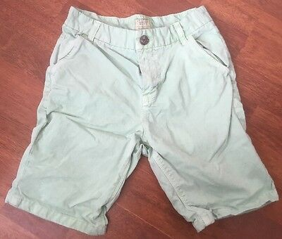 Boys Shorts..age 10 Years......next