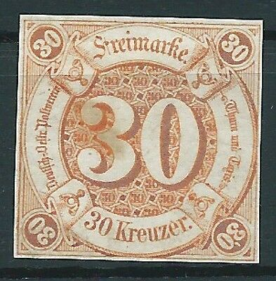 Lot 67 Thurn&Taxis
