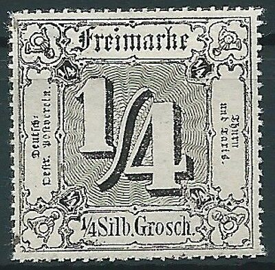 Lot 46 Thurn&Taxis
