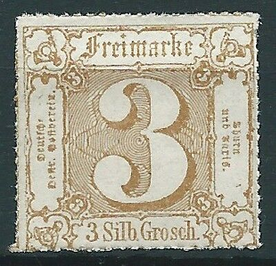 Lot 49 Thurn&Taxis