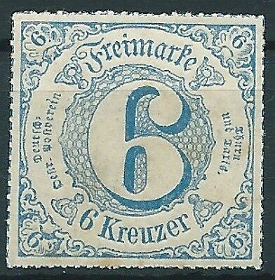 Lot 38 Thurn&Taxis