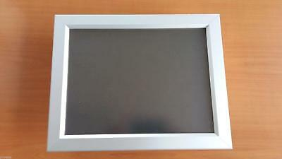 COMELIT 20034603 Monitor domotica SIMPLEHOME touch screen 15'' HOMEMANAGER