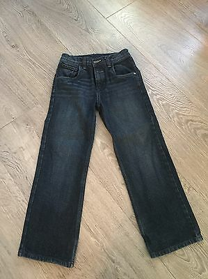 Boys Next Jeans 9 Years