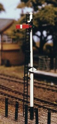 RATIO 470 00 SCALE LMS Home Signal Kit
