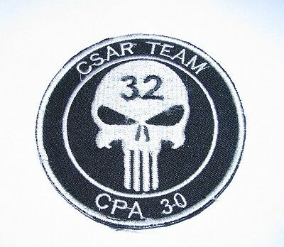 OPEX Afghanistan patch CPA 30 CSAR TEAM 2