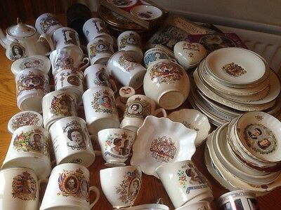 ������������Royal Family ...... Over 70 Items!!!!!!!!������������