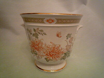 A Classic Marks and Spencer Planter