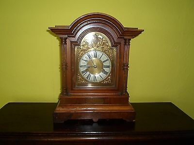 Beautiful Mantel Clock