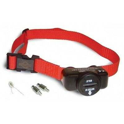 Petsafe PIG19-10761 Ultralight Receiver Collar. For replacement or to add a dog