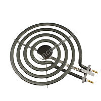 820367 190mm 2100W St George Cooktop Stove Element